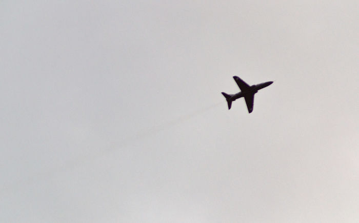 Air Festival Airplane Fighter Jet Flight Flying Low Angle View Mid-air Military Airplane Mode Of Transport No People Outdoors Plane Scenics Silhouette Sky
