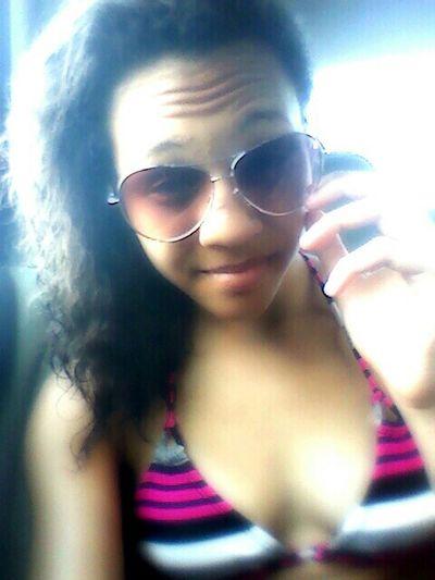Beach Dayy!!:))