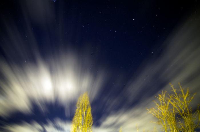 Bulbphotography Sky Nightphotography Night Stars Night Storm Night Sky Timelapse Night Photography Timelapsing The Sky Timelapsephotography