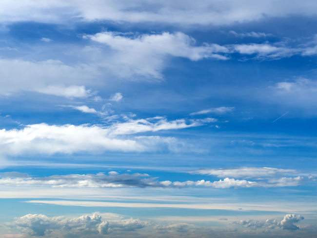 sky 1 Backgrounds Beautiful Sky Beautiful Sky And Clouds Beauty Beauty In Nature Blue Blue Sky Cloud - Sky Cloud And Sky Clouds Clouds & Sky Clouds And Sky Cloudscape Cloudy Cloudy Sky Nature Outdoors Scenic Clouds Scenic Sky Scenics Sky Sky And Clouds Sky Background Sky Only White Color