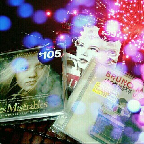hmv. it is not just a shop. but memories. Memory DVD Cd Hmv Music