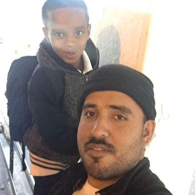 Quick selfie with my nephew Like4like Shutterflow Follow4follow Quickselfie F4F 😎😎............📲📲📲📲