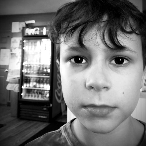 Him... AMPt_community Shootermag Portrait Blackandwhite