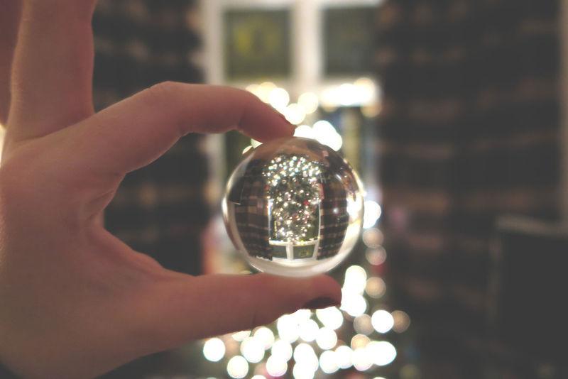 Christmas Tree ? ? Christmas Christmas Tree Santaclaus Graphic Design Student College