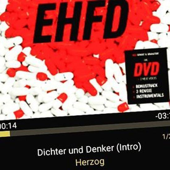 New Album Herzog Ehfd 2015  Ilikeit Sixoclock Sunday Morning Jay HighDefinition