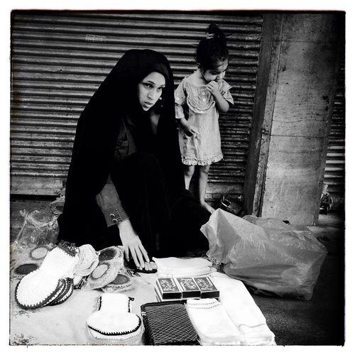Untitled September 18, 2014 Streetphotography Blackandwhite Monochrome OpenEdit