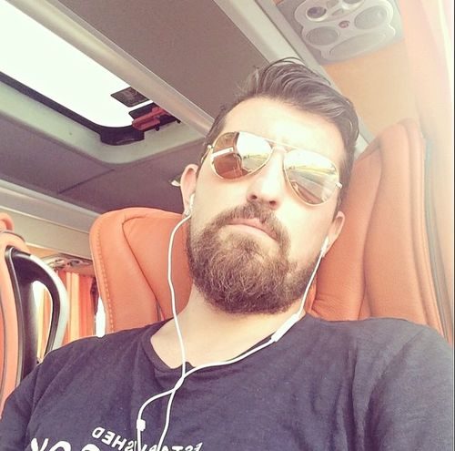 Otobus Bus Türkiye Turkey