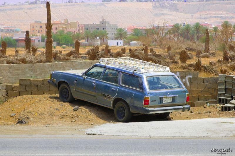 Transportation Mode Of Transportation Motor Vehicle City Architecture Land Vehicle Car