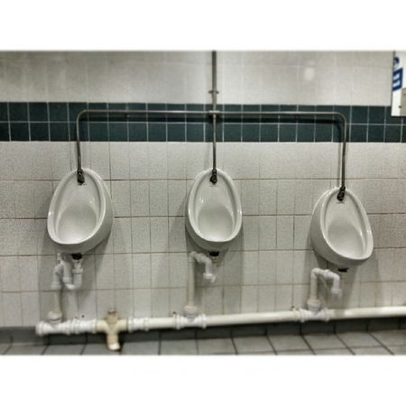 Pisuar Toilet Tuvalet England uk greatbritain ingiltere uk unitedkingdom uk_photooftheday vsco vscoism vscogram TagsForLikes vscocam picoftheday photooftheday follower follow followme ig_photo instaphoto instacool instamood instagood ig_mood ig_masterpiece igersworld