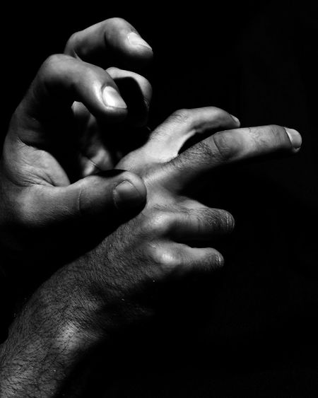 Monochrome Art Muscle Blackandwhite Contrast Action Hand Fingers Holding Grasp Hold Minimalism Contemporary Abstract Fine Art Photography Bnw_captures Streetphotography Blackandwhite Photography Monochrome _ Collection Monochromatic Monoart Bnwphotography Bnw_collection The Still Life Photographer - 2018 EyeEm Awards My Best Photo
