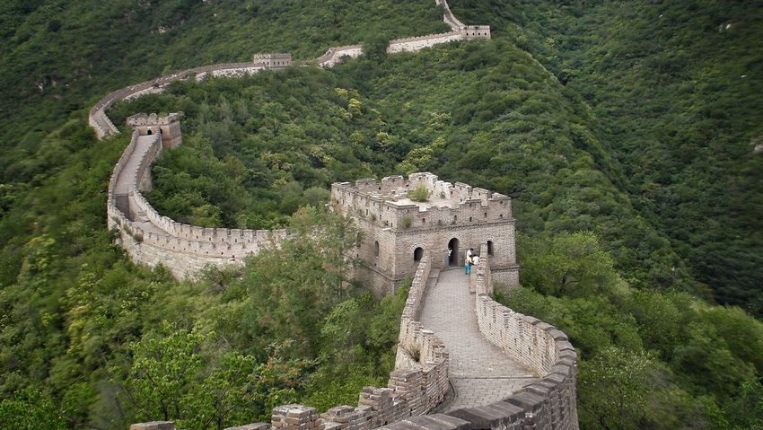 Adventures In The City Thegreatwall China Wall Traveling In China Hello World Travel Asian  China Photos Thewall ASIA Asian Culture Done That.