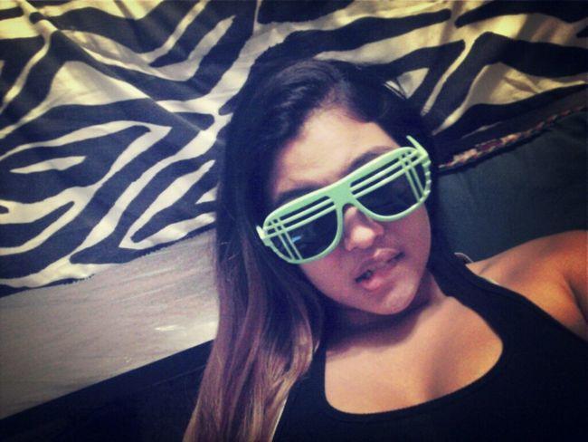 Chillen(;