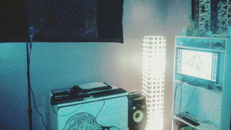 Studio Electro