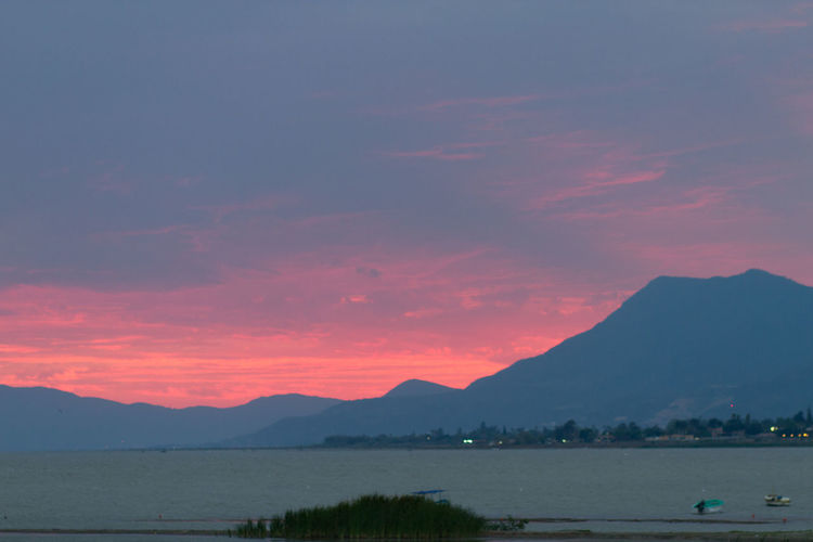 Chapala, 2014. I might have to go back.
