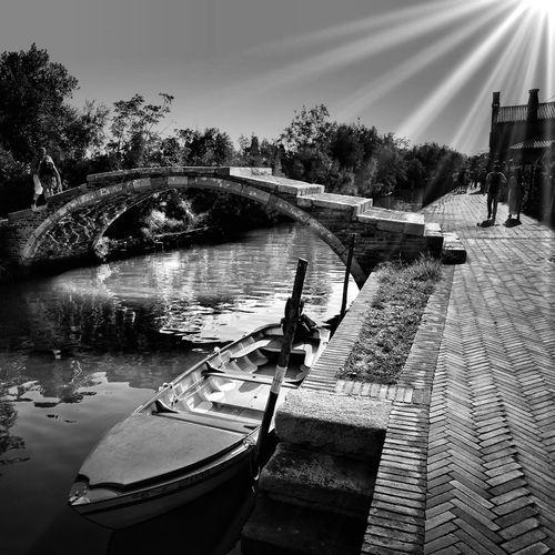 Streetphoto_bw Black & White Blackandwhite Black&white