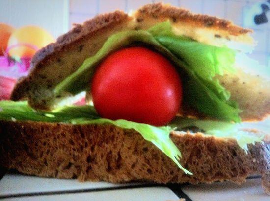 Best sandwich ever Sandwitch Sandwiches EyeEm Best Shots