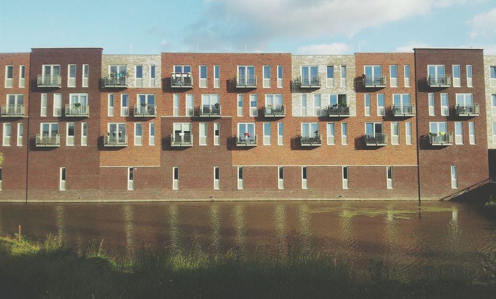 Architecturelovers Architecture Dwellings Dwell