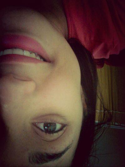 """""""Seu sorriso vale mais que um diamante"""""""