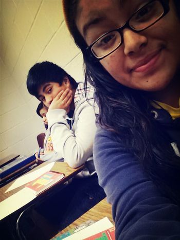 Me'&&Cesar