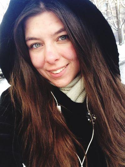 That's Me Follow4follow Followforfollow Follow Followme Followback Beatiful Picoftheday Amazing Russian Girl