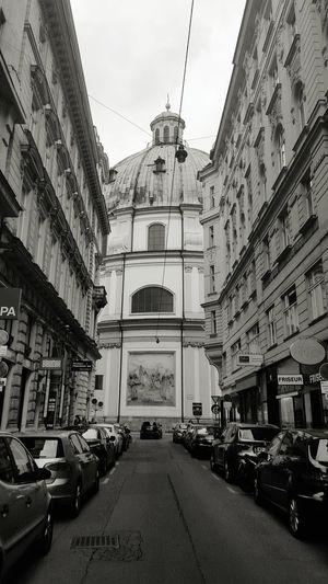 The Streets Of Vienna Vienna Walking Around The City  Cities Of Europe