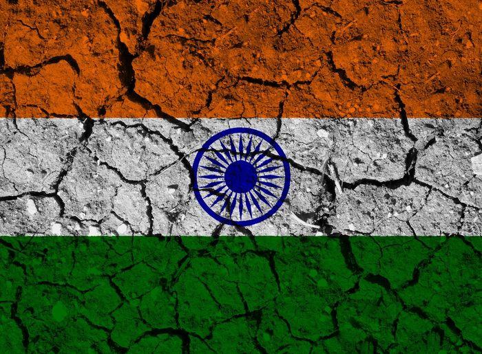 india flag India Flag Flame New Delhi Bombay Green Color Orange Color Colors Textured  Window Cultures Patriotism