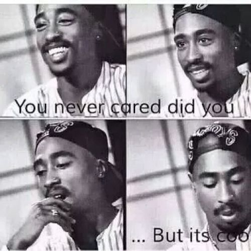 He always knows what to stay my idol Tupac Followforfollow Newacount Loveyou