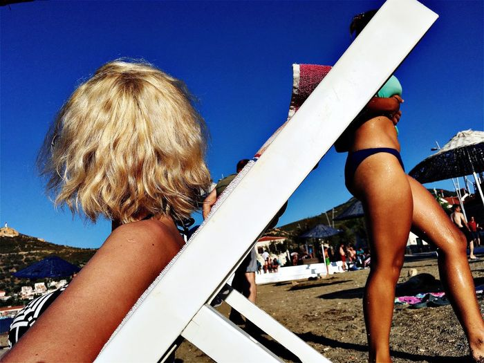 EyeEm Selects EyeEmNewHere Summer Summer Views Summertime IPhoneography Outdoors Summer ☀ Leisure Activity
