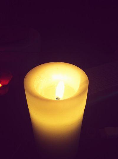 Close Up Illuminated Heat - Temperature First Eyeem Photo