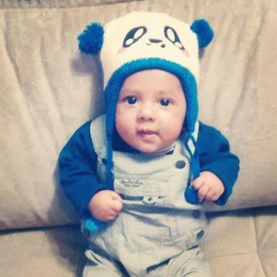Amor de prima *-* Baby Cute Love Amod + LindosD+ BoaNoite SweetDreams