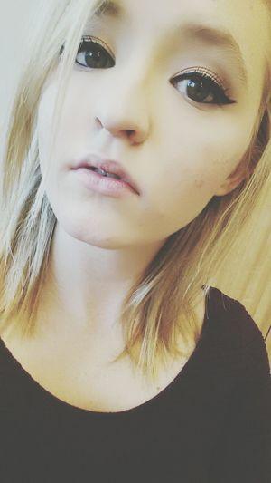 looking Flawless Sephora Makeup
