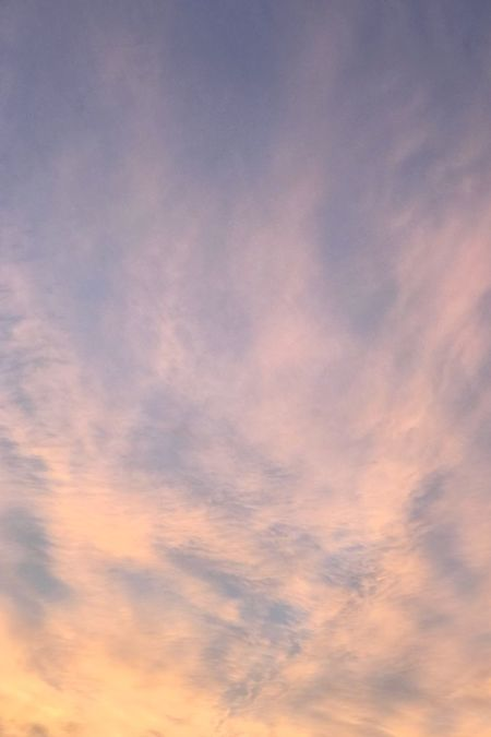 Beauty In Nature Sunset Cloud - Sky Nature Low Angle View Backgrounds Sky Scenics Tranquility No People Dramatic Sky Tranquil Scene Sky Only Full Frame Outdoors Day