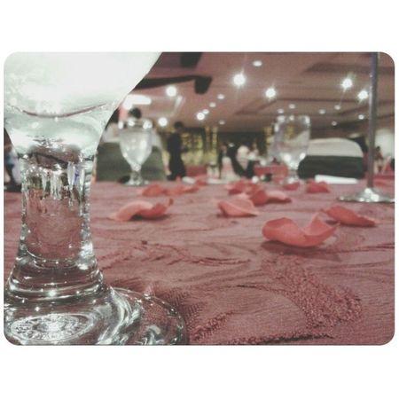 Prom night. @aiven26 @chinggxx @february_wong @bubuying @mei_1115 @samantha_yeweyho PromNight Freshmanyear