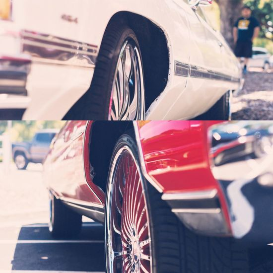 Chevys Bay Area Chevy Donks Car Cars Carclub Picoftheday D600 50mm 1.4