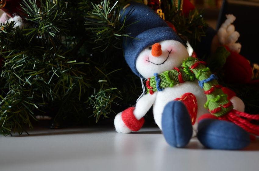 Año Nuevo  Close-up December Diciembre Feliz Año Nuevo Fiestas Focus On Foreground Fragility Holding Holidays Indoors  Merry Christmas! MerryChristmas Navidad Santa Claus Studio Shot