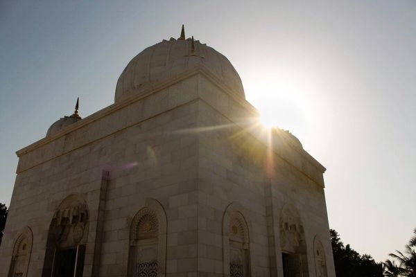 Culture Heritage Mosques Of The World Religious  Religion