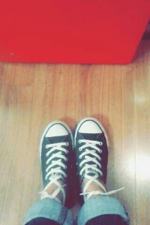 Hello World Shoes Loveshoes All Star Old Love Popular Photos Relaxing That's Me Taking Photos
