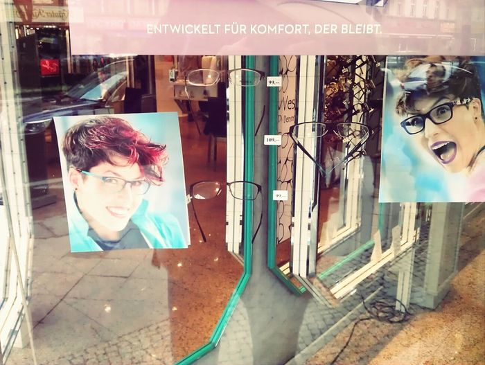 German Advertising Whoaaaa