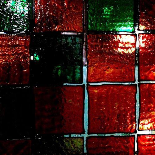 Tadaa Community Window Colors Quadrat Quadratic Urban Geometry