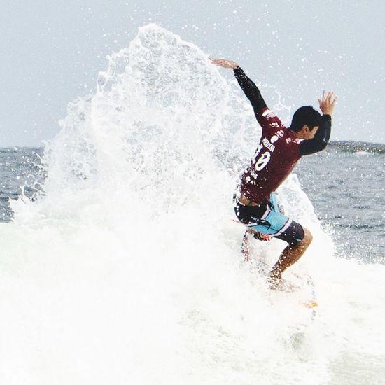 Gabriel Medina Wsl Surf World Surf League Surfe Surfer Surf Photography Oiriopro