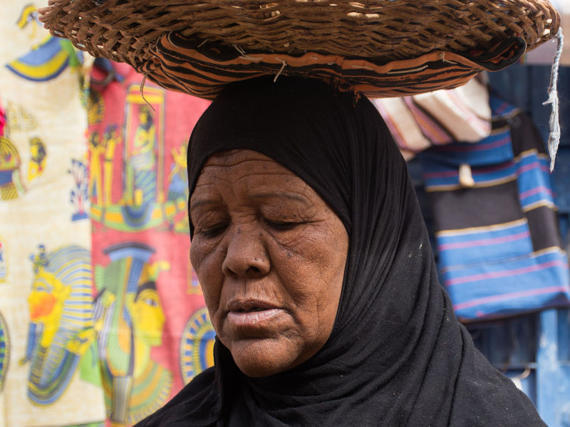 Old woman 💓 Nouba Aswan, Egypt Headshot Real People Outdoors Relaxing Enjoying Life Taking Photos Egypt That's Me Egyptian Countryside Aswan Egypt Hello World