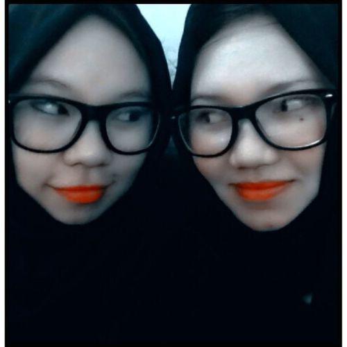 Hmm Okay na sana. Pero sorry, waley akong Lunal =))) Instaphilippine ASIA Asian  IGDaily pinaykambal