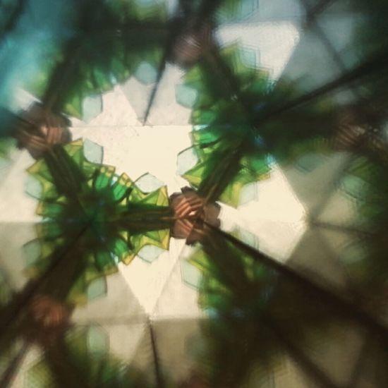 Caleidoscope Creativo Point Of View