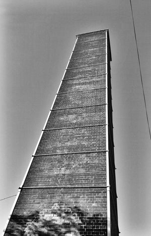 Stack City. Urban Urban Geometry Architecture Blackandwhite Streetphotography Streetphoto_bw Walking Around Lookingup Check This Out IPhoneography