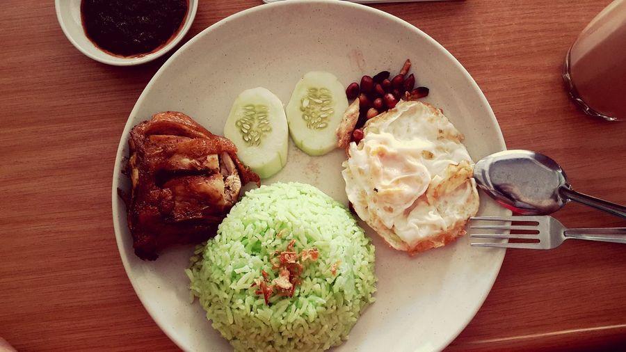 Malaysian Food Foodporn