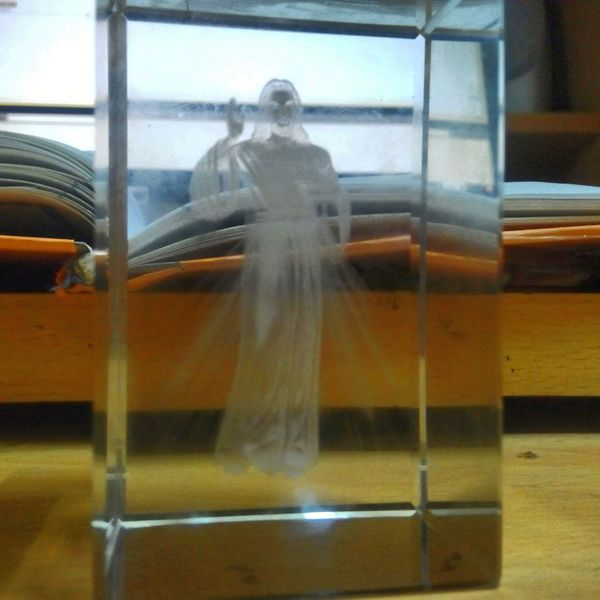Hologram Glass Hologram Glass Check This Out