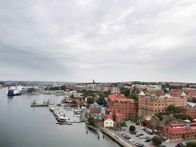 Gothenburg, Sweden Gothenburg Göteborg, Sweden Göteborg Sweden Goteborg