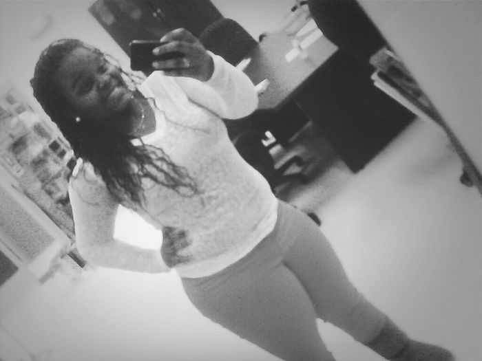 Juss Cooling :)