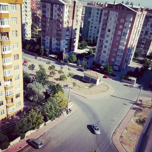 Bosnadan Selamlar In Cin Mac Yapıyor :):)