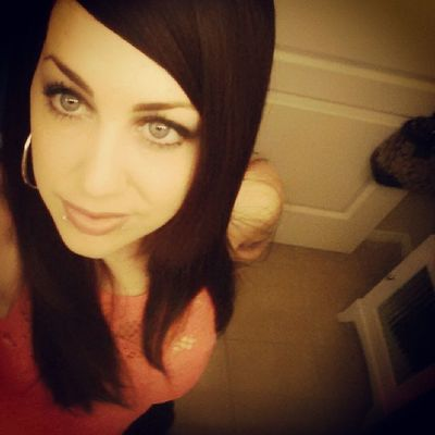 She's got eyes that cut you like a knife and lips to taste like sweet red wine.. Zacbrownband Country Music Counrtygirl